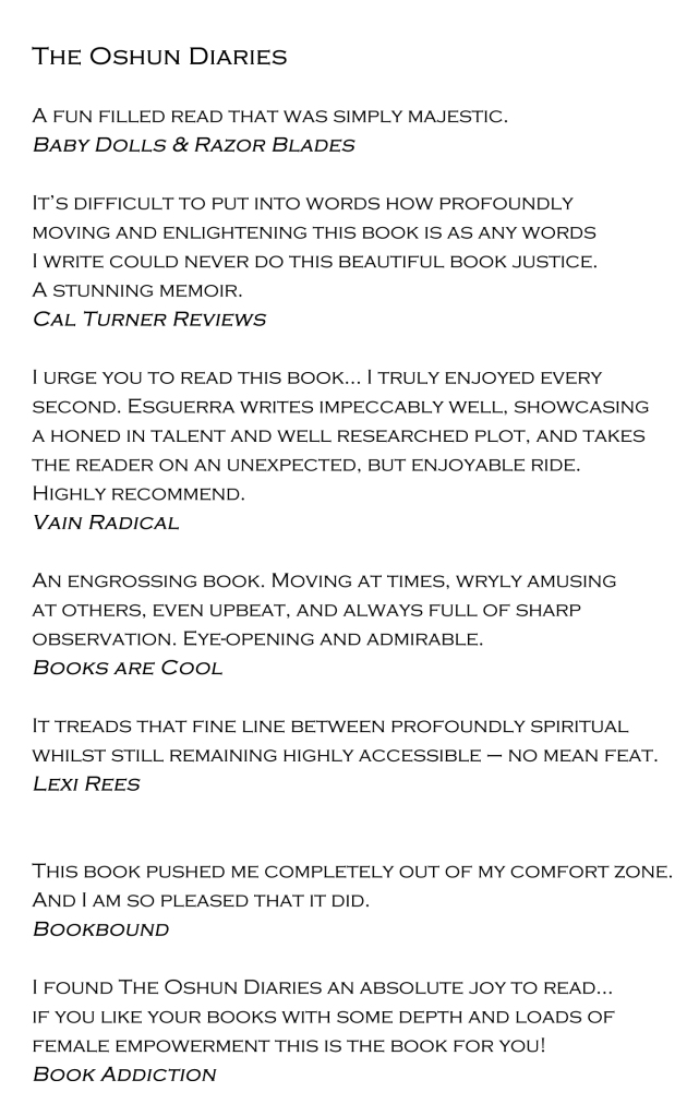 Reviews page 2